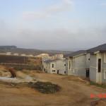 teras-izalasyon